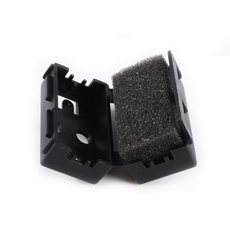 Image 4 - 3D Printer Accessories Consumable Cleaner 3.0mm PLA Filament Feed Dust Removal ABS for PRUSA I3/Anet a8/Ender 3/CR 10-in 3D Printer Parts & Accessories from Computer & Office