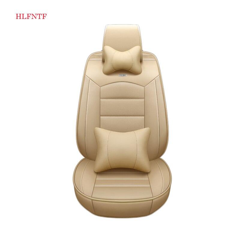 Mitsubishi Shogun-Camuflaje Impermeable cubiertas de asiento de coche-Conjunto Completo