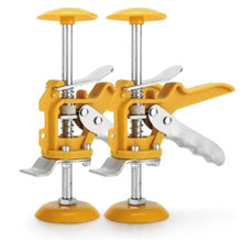 2 шт Выравнивающая система выравнивания плитки для инструмент