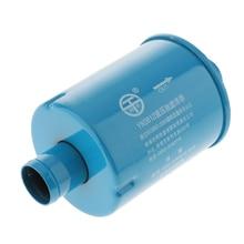 Профессиональный топливный фильтр для автопогрузчика Гидравлический масляный фильтр двигателя