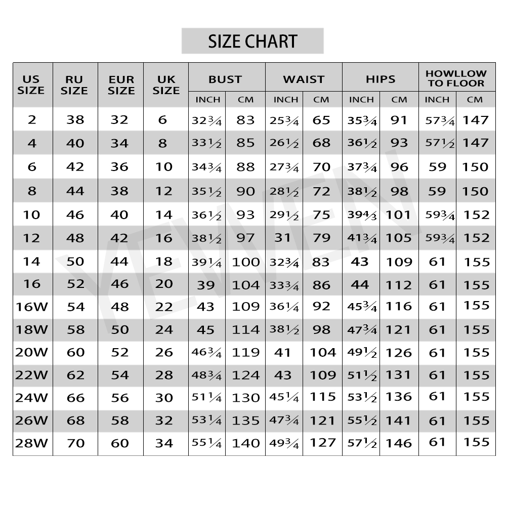 H4afb43d97c174379b7f8881e1e459934d.jpg?width=1000&height=1000&hash=2000