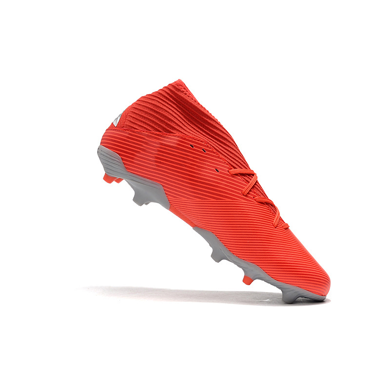 Football Boots Men Soccer Shoes For Men Luxury Tf Fg Soccer Cleats Men Sneakers Footbal Kids Special Discount 8fd35d Cicig
