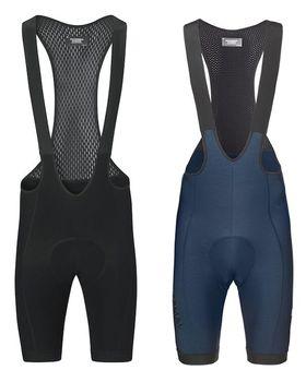 SPEXCEL high quality classic bib shorts race bicycle bottom Ropa Ciclismo bike pants New Seamless Microfiber straps