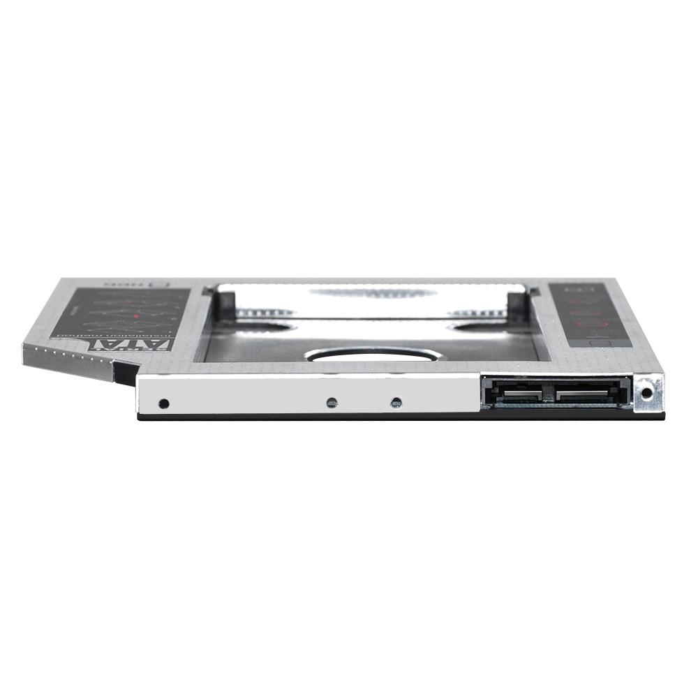 HD9505-SS (6)