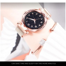 Women Dress Watches Top Luxury Brand Fashion Ladies Quartz Wrist watch Clock Cheap Female Watches relogio feminino reloj mujer sinobi women s watches bracelet wrist watch women watches top brand luxury ladies watch clock reloj mujer relogio feminino saat