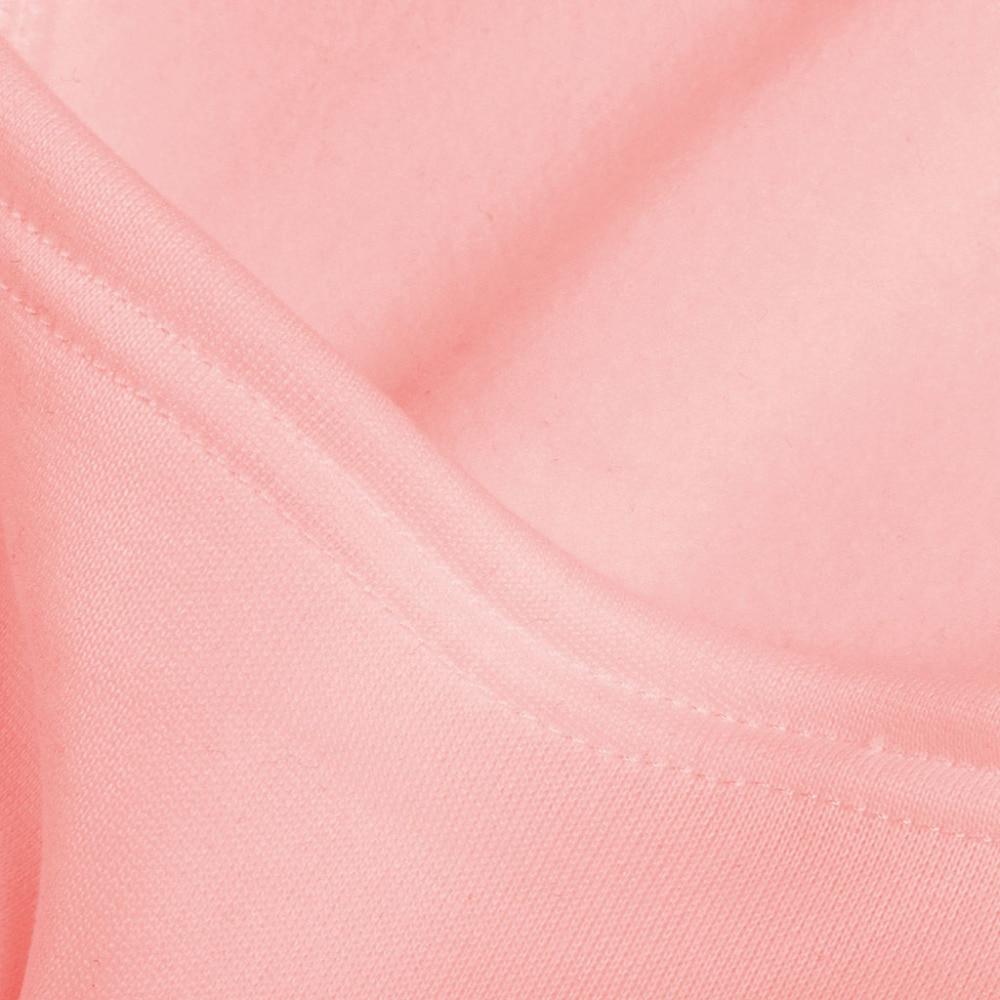 Robe épaisse Hiver femmes col rond à manches longues polaire + ceinture 114