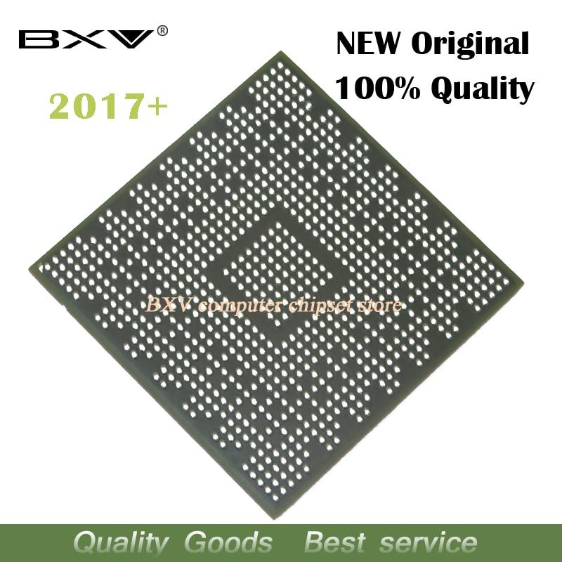 2017+  MCP67MV-A2 MCP67MV 100% new original BGA chipset free shipping