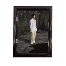 Bangtan7 Map Of The Soul Photo Frame (16 Models)