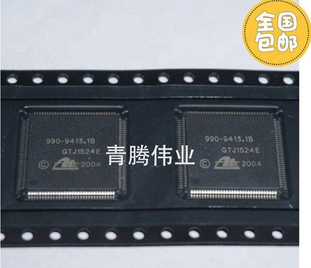 5 Stks/partij 990 9413.1B HQFP128 100% Nieuwe Originele