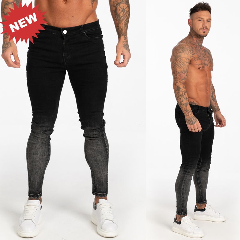 Super Skinny Jeans   Pants 1