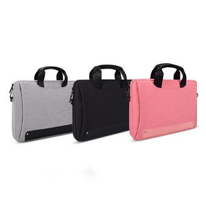 Portable/shoulder Advanced Dur