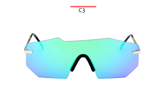 c3 green