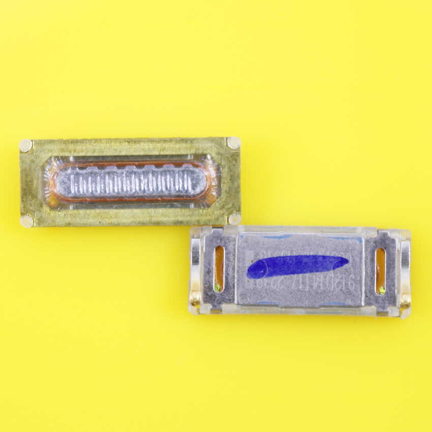 עבור Sony Sony Xperia M4 אקווה E2303 E2306 E2353 M5 E5603 E5606 E5653 אפרכסת רמקול מקלט אוזניות החלפת חלק