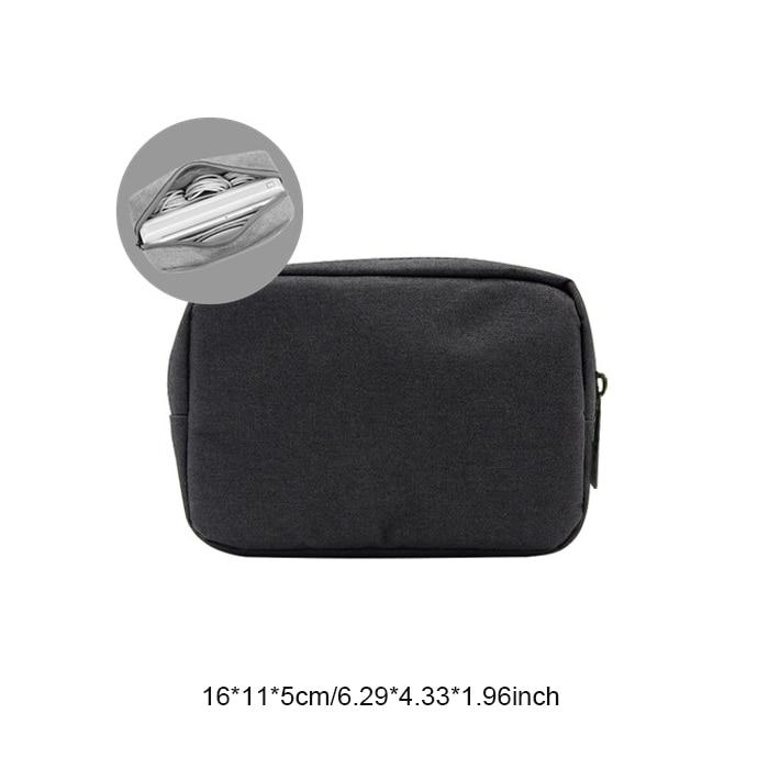 Black Bag F