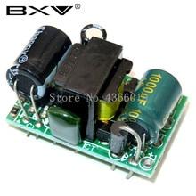 50pcs/lot AC-DC 5V 700mA 3.5W Precision Buck Converter AC 220v to 5v DC step down Transformer power