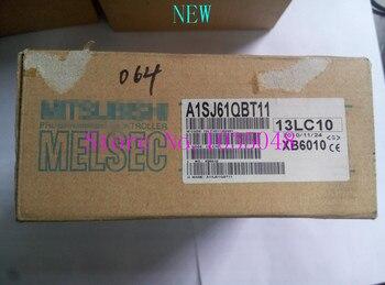 1PC A1SJ61QBT11 新とオリジナルの優先利用 DHL 配信 #3 -