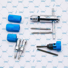 093152 0320 Common Rail Injector Filter Dismounting Tool Kits E1024051 Diesel Injection Filter Removal and Installation Tools