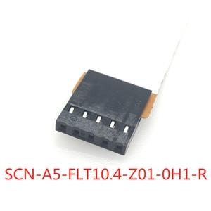 Image 2 - Elo Touch E458225 10.4ทัชแพดSCN A5 FLT10.4 Z01 0H1 R