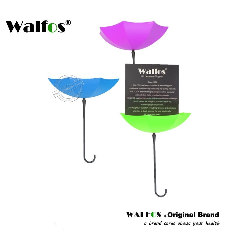 WALFOS Type 1