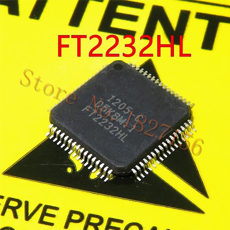 1PCS//5PCS FT245RL USB FIFO IC,