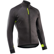 2021 Winter Jacket Thermal Fleece Men Cycling Jersey Clothing Mountain Outdoor Triathlon Wear Bicycle Clothes