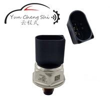High Quality Auto part rail pressure sensor For Cummings NO#4984580