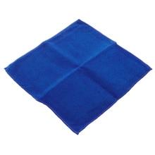 """Глина бар микрофибра перчатки Ткань полотенце Авто Детализация 1"""" x 12"""" ткань для чистки"""