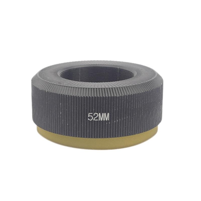 Guminis fotoaparato objektyvo taisymo įrankio filtro angos - Fotoaparatas ir nuotrauka - Nuotrauka 2