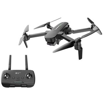 Original Hubsan H117s 1KM/ ZINO PRO 4KM GPS 5G WiFi FPV with 4K UHD Camera 3-Axis Gimbal Sphere Panoramas RC Drone Quadcopter 1