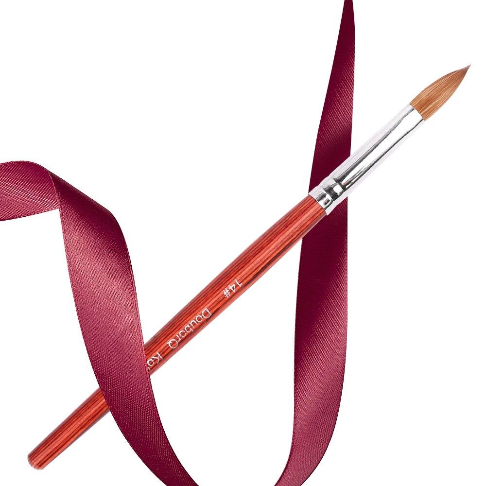 gel carving caneta escova desenho do prego
