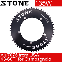 https://ae01.alicdn.com/kf/H4b11798a324e4e6c83364998501898edt/ห-น-Chainring-สำหร-บ-CP-135BCD-FIXED-GEAR-TRACK-Fixie-รอบ-42-46-48-50.png