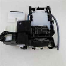 1 шт. L800 чистящий блок для Epson L800 Запчасти для струйных принтеров
