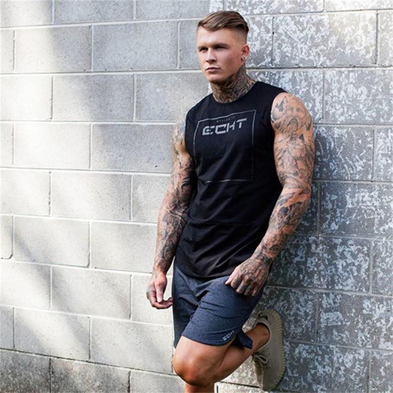 fitness sweatpants masculino praia workout marca calças curtas