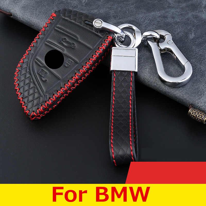 Теплые ключи Чехол для BMW 520 525 f30 f10 F18 118i 320i X1 X3 X4 X5 X6 M3 M4 M5 серии 12357 F15 F16 E53 E70 E39 F10 F30 G30
