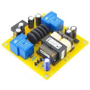 Image 2 - 30Aソフトスタート回路電源ボードクラスaアンプソフトスタート完成ハイパワーアンプ