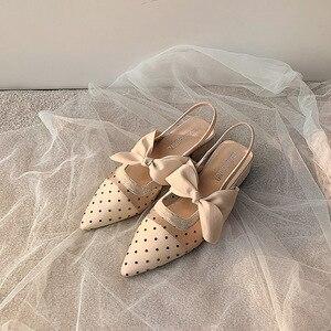 Women Shoes Ladies Sandals 202