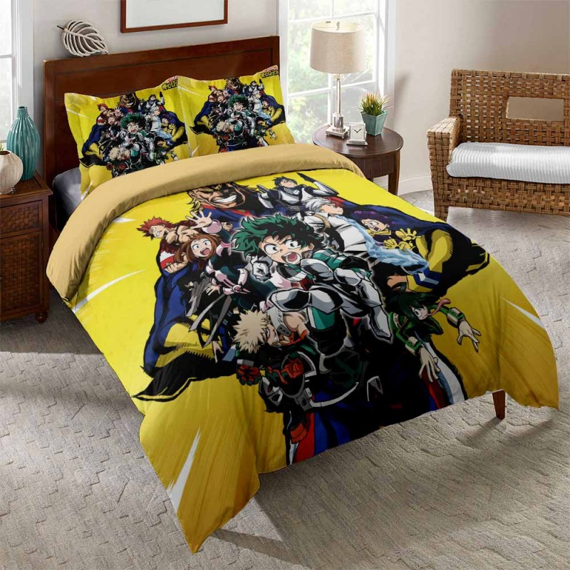 capa de edredon, cama charismática, colcha capa de proteção