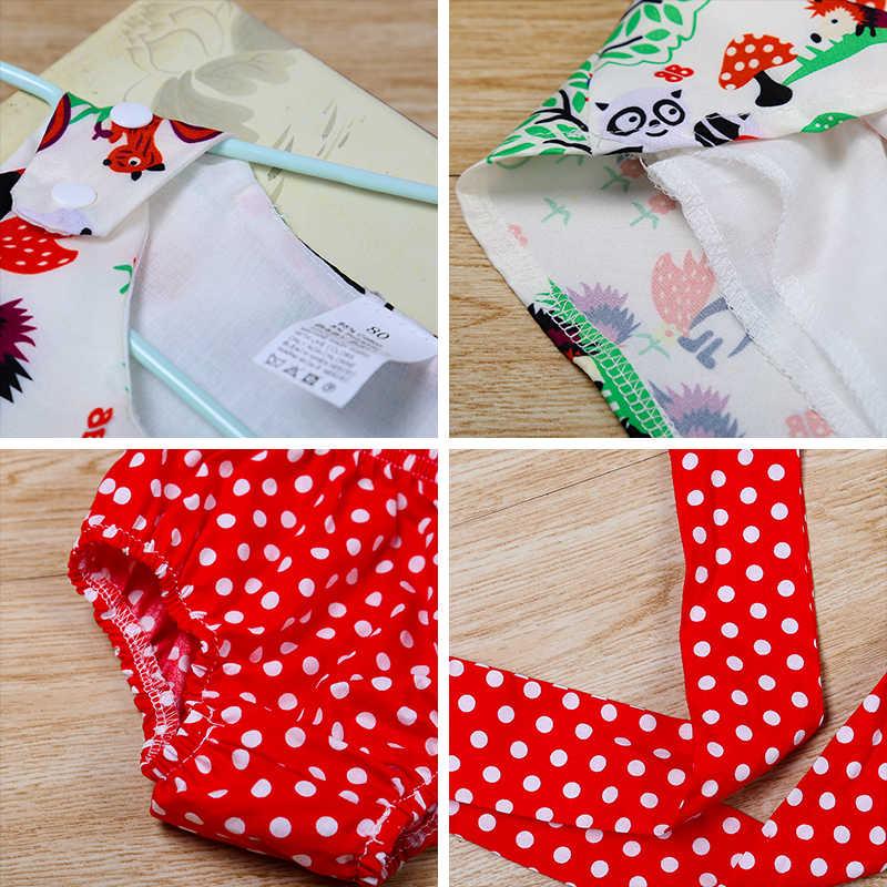Mayfair кабины комплект детской одежды для маленьких девочек 2019 новый бренд 3 предмета комплекты одежды для маленьких девочек; размер от 6 до 24 месяцев Короткие штаны + повязка на голову + платье с принтом с рисунком