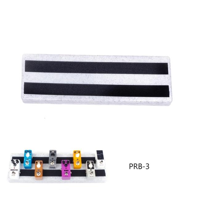 PRB-3 Board