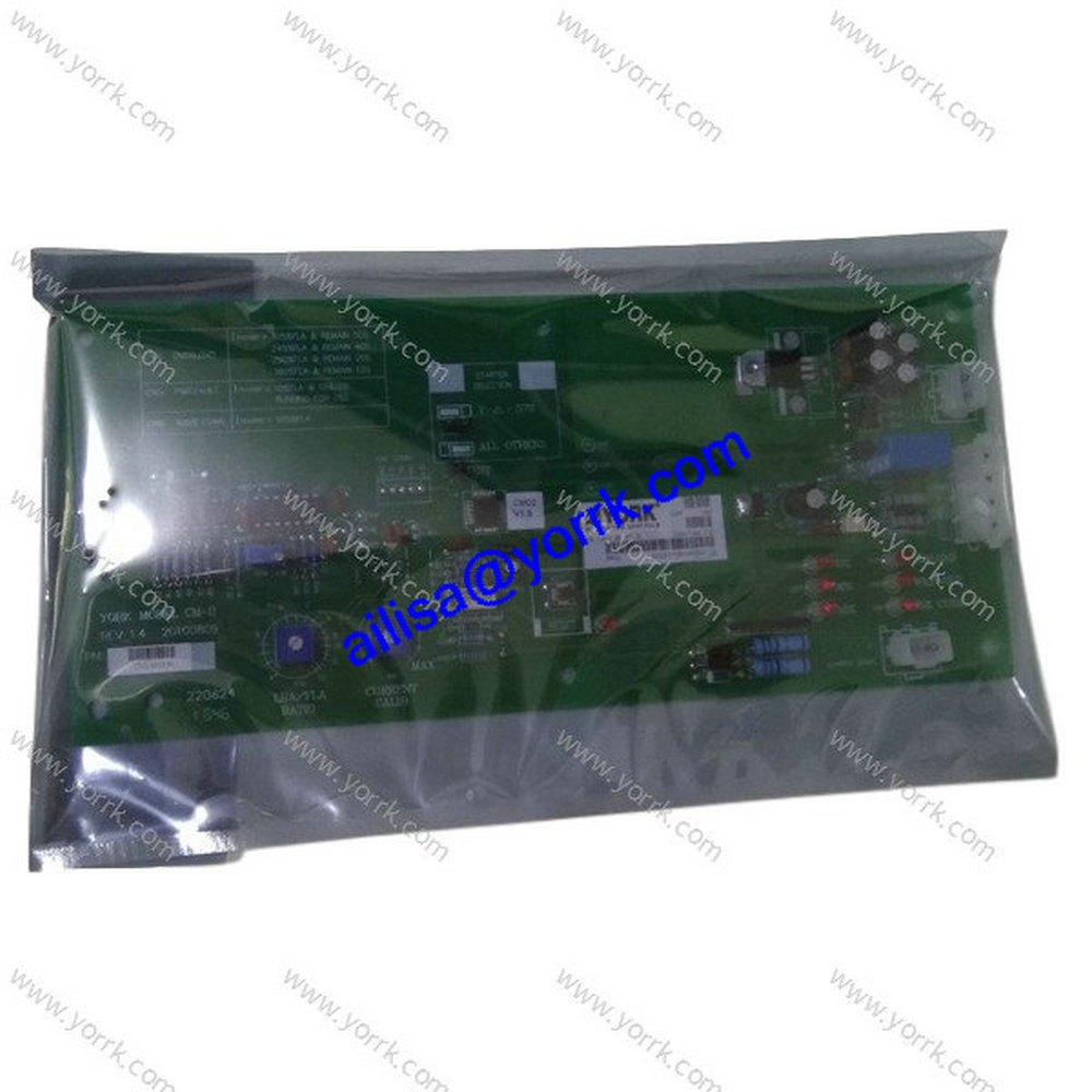 031 00947 000 YORK chiller central air conditioning spare parts 031-00947-000 Current detector 03100947000