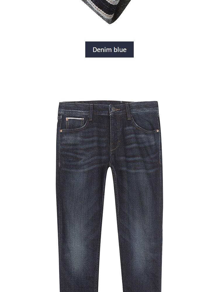 1色裤子-2018_16