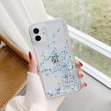 Case V1-V20 case estojo para iphone 6 7 8 plus xs x xr 12 mini 11 por max