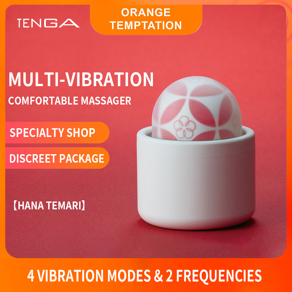 4 Speeds 2 Frequency Powerful Egg Vibrator Sex Product Remote Control Vaginal Ball Vibrating Egg Sex Toys for Women