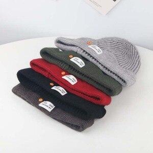 Шапка ривердейла, шапка Archie Betty, костюм для костюмированной вечеринки, вязаный костюм унисекс, подарок на Рождество и зиму