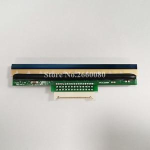 Image 2 - תרמית ראש ההדפסה עבור DIGI SM500 V2 MK4 SM720 ברקוד בקנה מידה מדפסות הדפסת חיים עד 150km הדפסת ראש P/N: 0EX00401110080