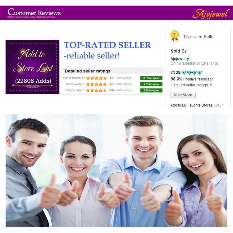 ajojewel reviews