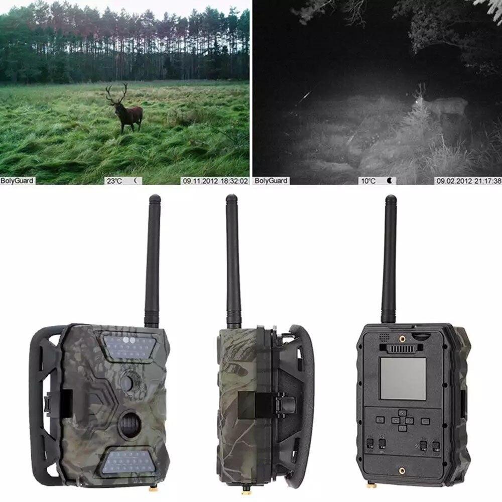 caca camera 12mp 1080p 20 lcd trail 04