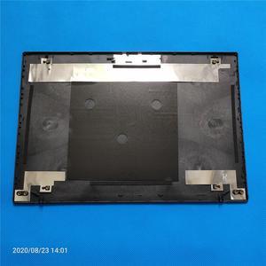 Новый оригинальный ЖК-чехол задняя крышка Дисплей верхняя крышка экран оболочка для Lenovo ThinkPad T460 T450 T440 ноутбука 01AW306