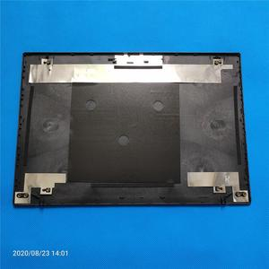 New Original LCD Back Case Rear Cover Display Top Lid Screen Shell for Lenovo ThinkPad T460 T450 T440 Laptop 01AW306