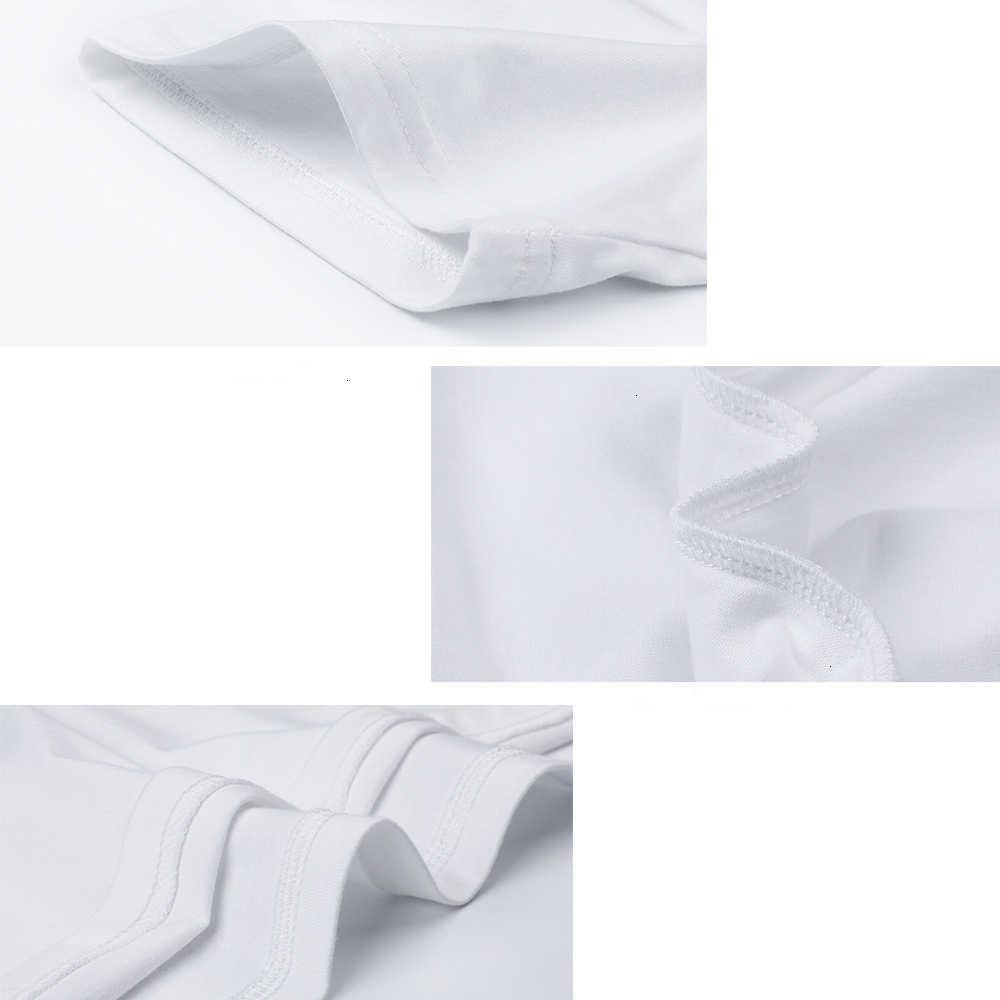 مثير امرأة على ريترو ستايل سجل T قميص المرأة القوطية الشرير Vintage الكورية نمط قصيرة الأكمام قميص أبيض بحجم ضخم الملابس الأعلى تيز